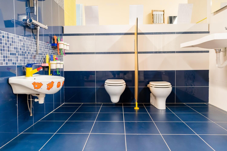Outlet bagno Ediltutto Cavallermaggiore Cuneo